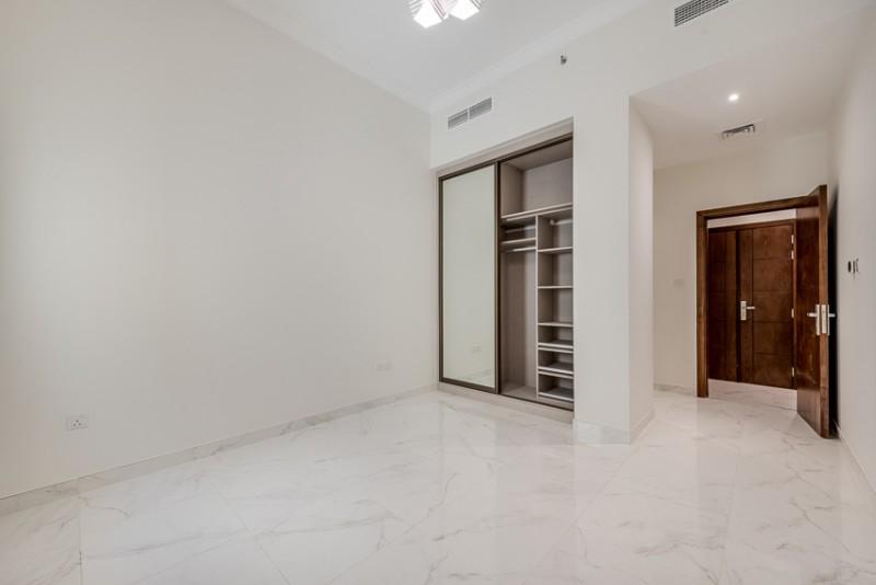1 Bedroom Apartment For Rent in  La Plage Complex,  Jumeirah | 10