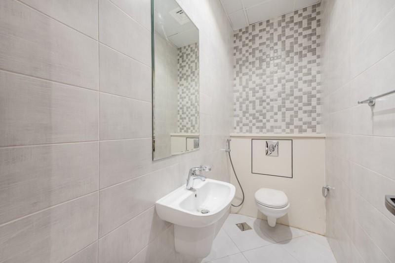 1 Bedroom Apartment For Rent in  La Plage Complex,  Jumeirah | 11