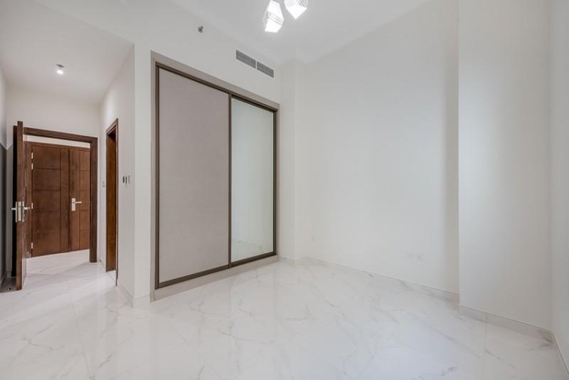 1 Bedroom Apartment For Rent in  La Plage Complex,  Jumeirah | 12
