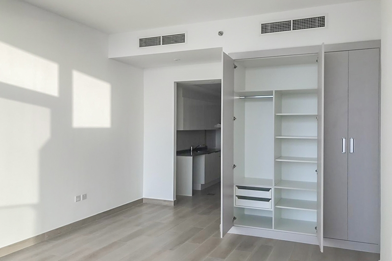 Studio Apartment For Rent in  Bloom Towers,  Jumeirah Village Circle | 6