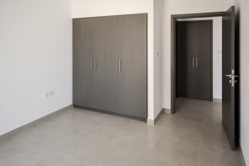 1 Bedroom Apartment For Rent in  Creek Horizon,  Dubai Creek Harbour (The Lagoons) | 5