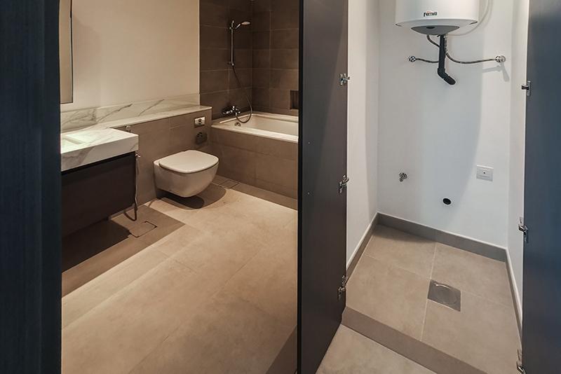 1 Bedroom Apartment For Rent in  Creek Horizon,  Dubai Creek Harbour (The Lagoons) | 6