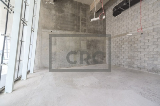 retail for rent in business bay, the pad | 2