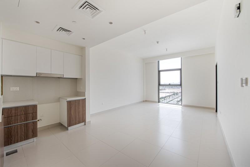 1 Bedroom Apartment For Sale in  Park Point,  Dubai Hills Estate   6