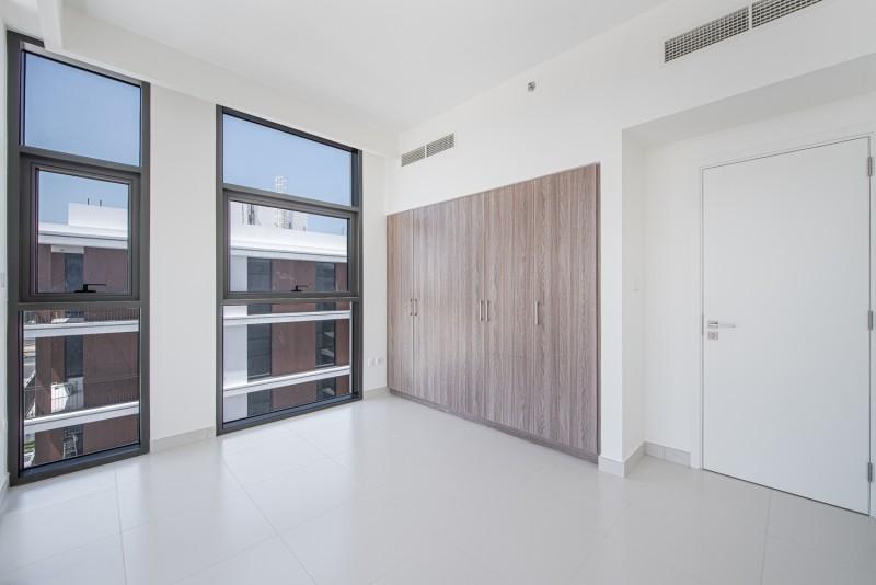 1 Bedroom Apartment For Sale in  Park Point,  Dubai Hills Estate   5