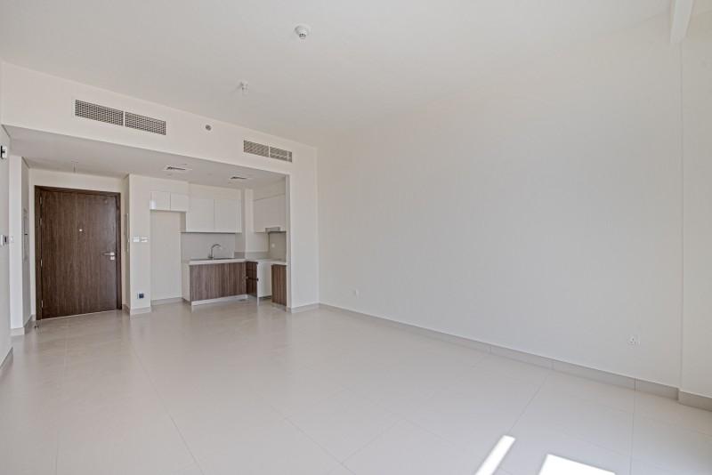 1 Bedroom Apartment For Sale in  Park Point,  Dubai Hills Estate   7