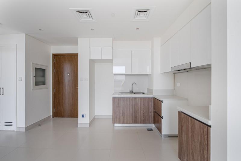 1 Bedroom Apartment For Sale in  Park Point,  Dubai Hills Estate   8