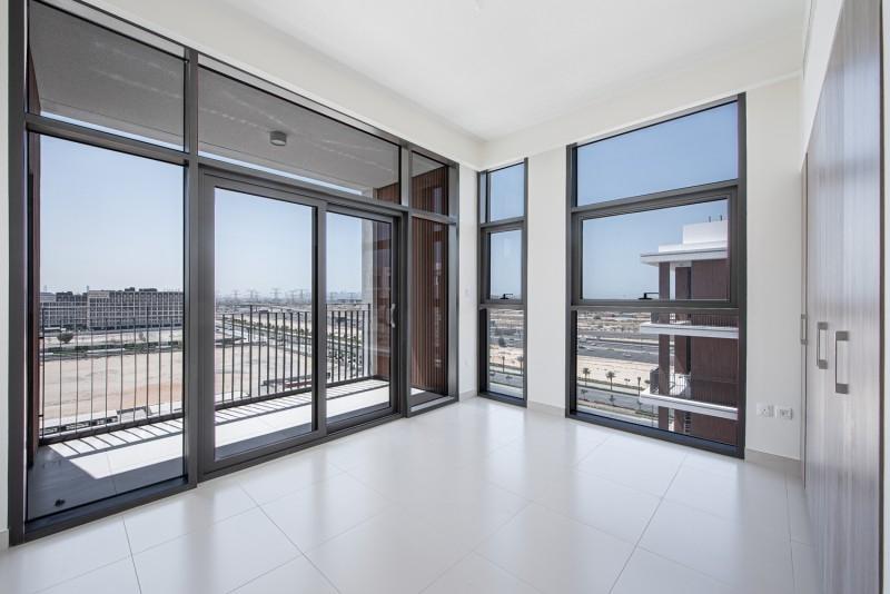 1 Bedroom Apartment For Sale in  Park Point,  Dubai Hills Estate   4