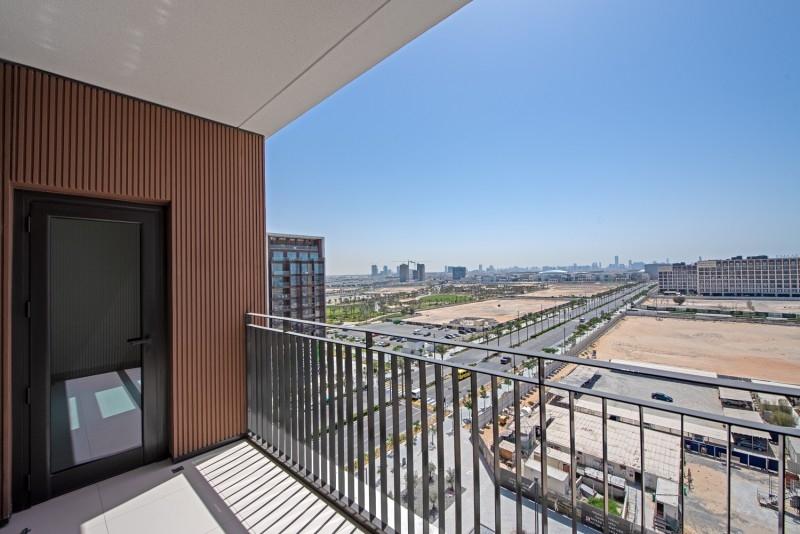 1 Bedroom Apartment For Sale in  Park Point,  Dubai Hills Estate   1
