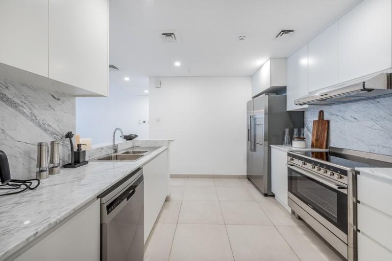 1 Bedroom Apartment For Sale in  Asayel,  Umm Suqeim | 8