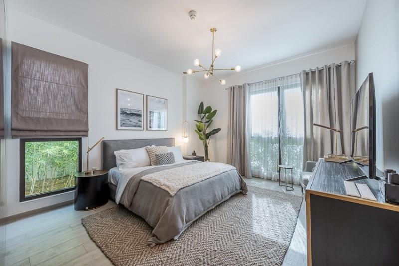 1 Bedroom Apartment For Sale in  Asayel,  Umm Suqeim | 9