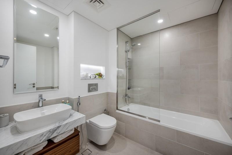 1 Bedroom Apartment For Sale in  Asayel,  Umm Suqeim | 10