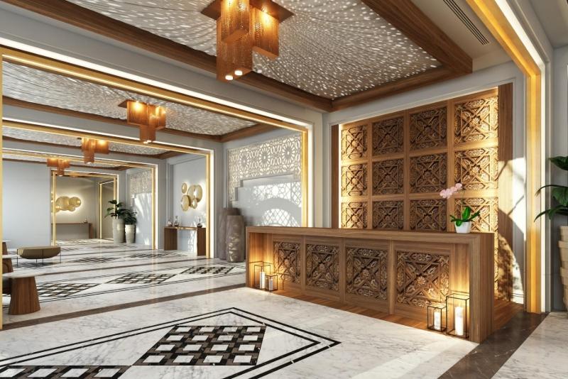 1 Bedroom Apartment For Sale in  Asayel,  Umm Suqeim | 6