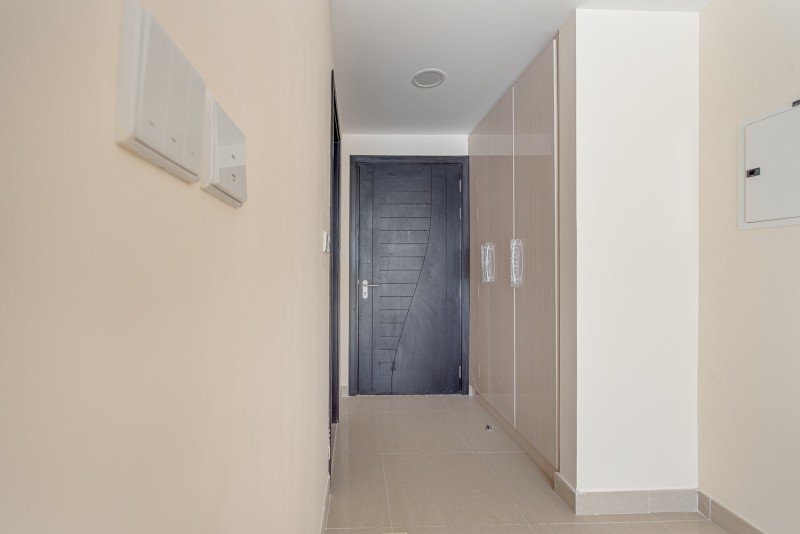 Studio Apartment For Rent in  Uniestate Prime Tower,  Jumeirah Village Circle   4