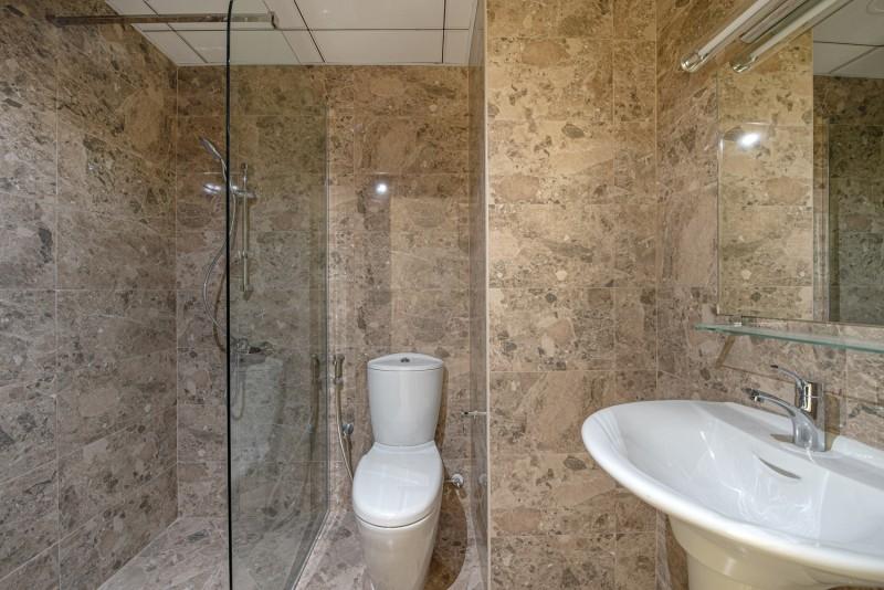 Studio Apartment For Rent in  Uniestate Prime Tower,  Jumeirah Village Circle   6