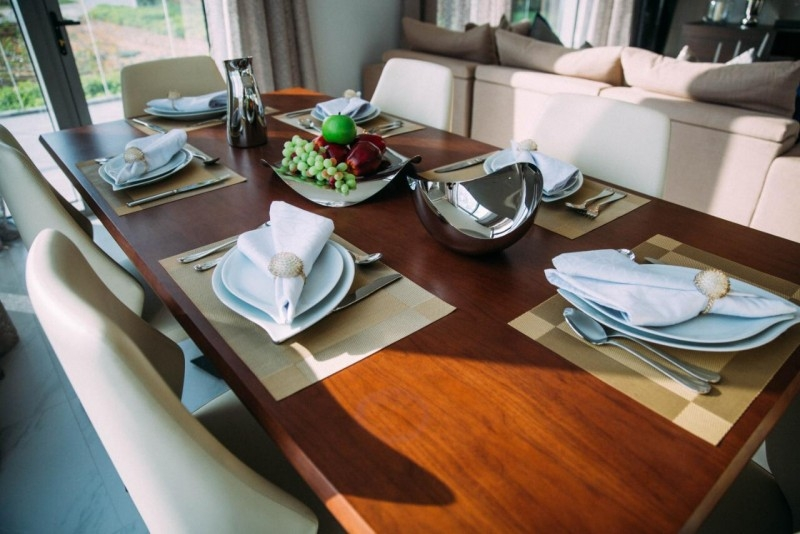 3 Bedroom Apartment For Sale in  District One Residences (OP),  Mohammad Bin Rashid City | 12