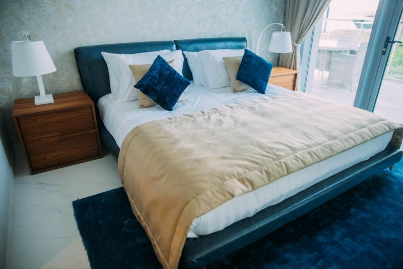 3 Bedroom Apartment For Sale in  District One Residences (OP),  Mohammad Bin Rashid City | 10