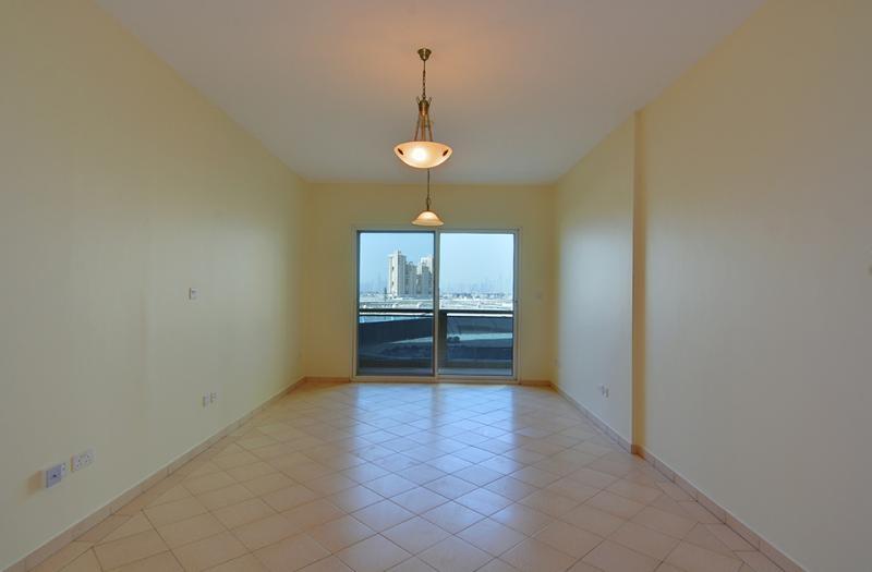 Studio Apartment For Sale in  Lago Vista C,  Dubai Production City (IMPZ)   9