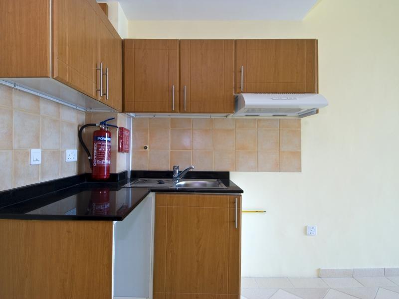 Studio Apartment For Sale in  Lago Vista C,  Dubai Production City (IMPZ)   8