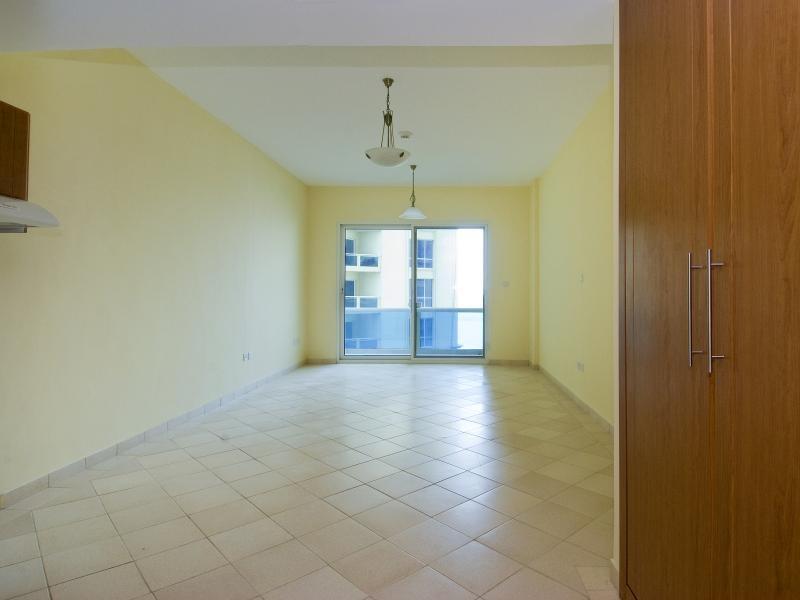 Studio Apartment For Sale in  Lago Vista C,  Dubai Production City (IMPZ)   10