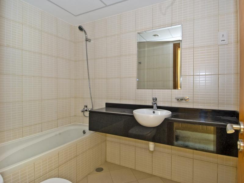 Studio Apartment For Sale in  Lago Vista C,  Dubai Production City (IMPZ)   11