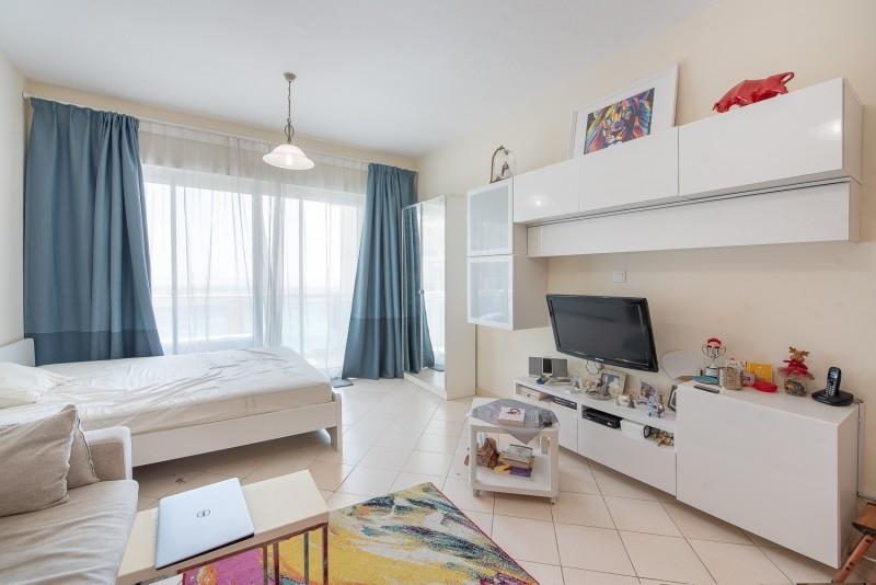 Studio Apartment For Sale in  Lago Vista C,  Dubai Production City (IMPZ)   1