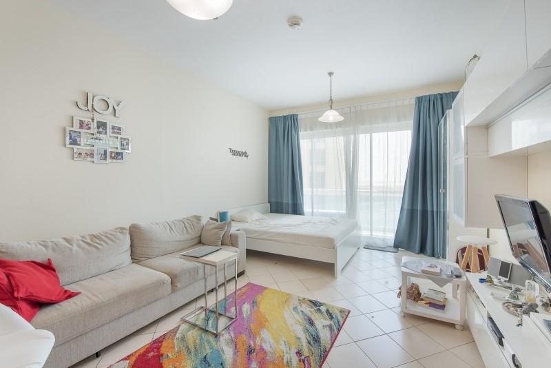 Studio Apartment For Sale in  Lago Vista C,  Dubai Production City (IMPZ)   0