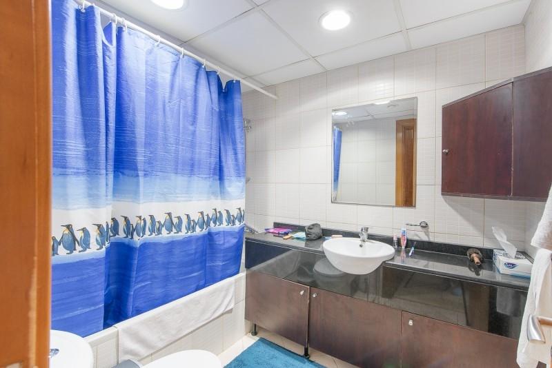 Studio Apartment For Sale in  Lago Vista C,  Dubai Production City (IMPZ)   6