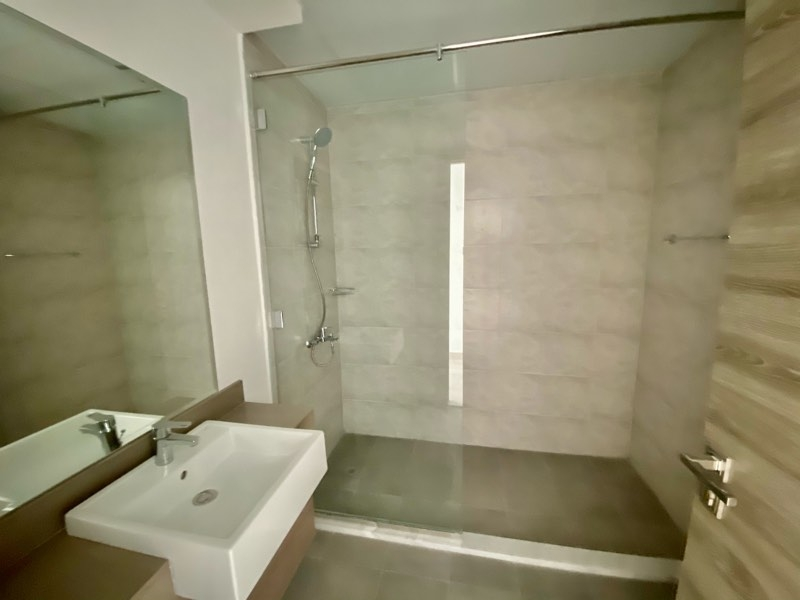 1 Bedroom Apartment For Rent in  Bloom Towers,  Jumeirah Village Circle | 5