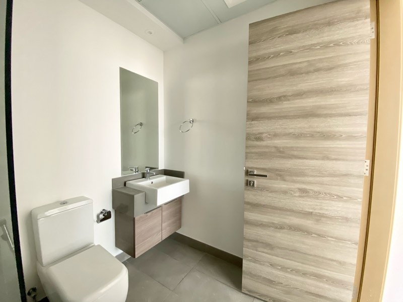 1 Bedroom Apartment For Rent in  Bloom Towers,  Jumeirah Village Circle | 4