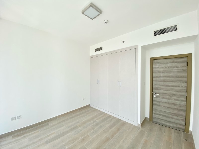 1 Bedroom Apartment For Rent in  Bloom Towers,  Jumeirah Village Circle | 3
