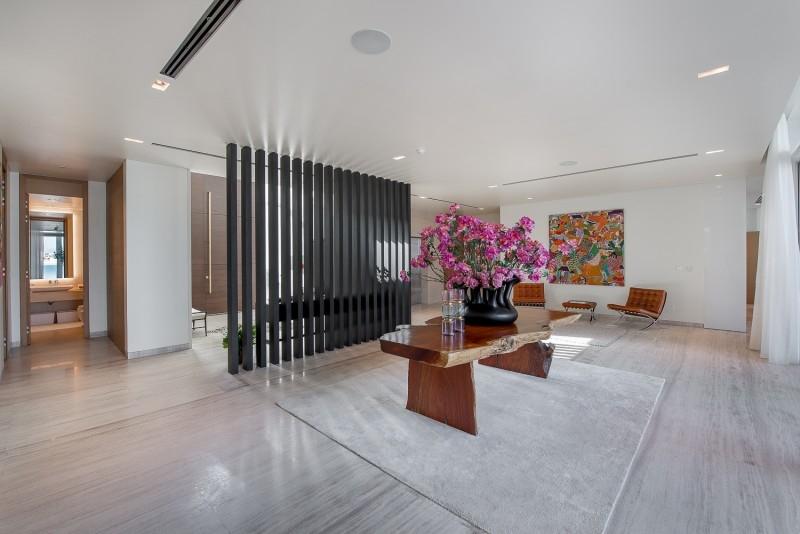 6 Bedroom Villa For Sale in  Signature Villas Frond M,  Palm Jumeirah | 2