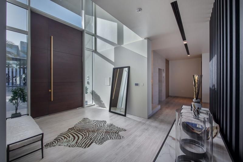 6 Bedroom Villa For Sale in  Signature Villas Frond M,  Palm Jumeirah | 3