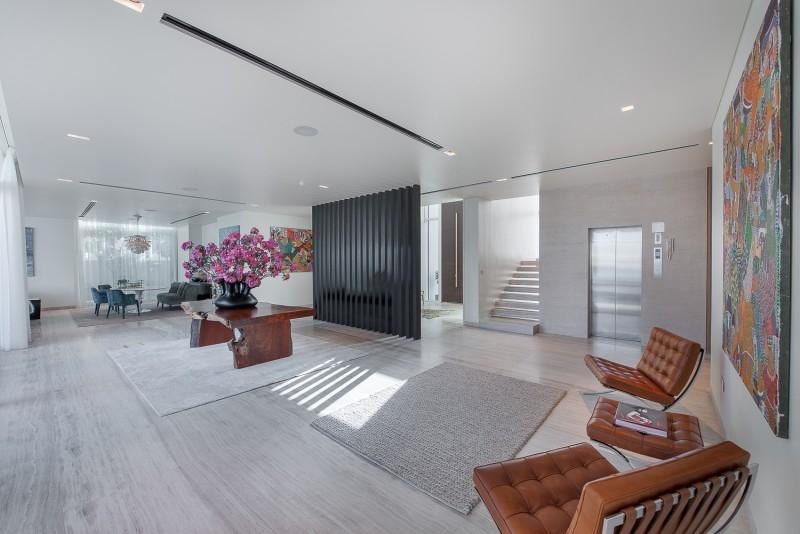 6 Bedroom Villa For Sale in  Signature Villas Frond M,  Palm Jumeirah | 16