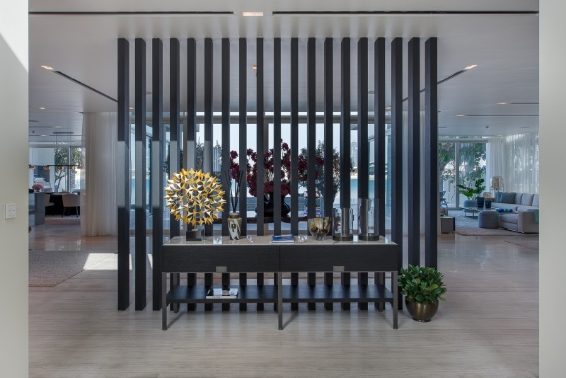 6 Bedroom Villa For Sale in  Signature Villas Frond M,  Palm Jumeirah | 1