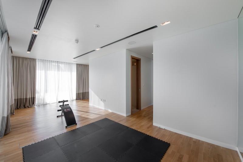 6 Bedroom Villa For Sale in  Signature Villas Frond M,  Palm Jumeirah | 17