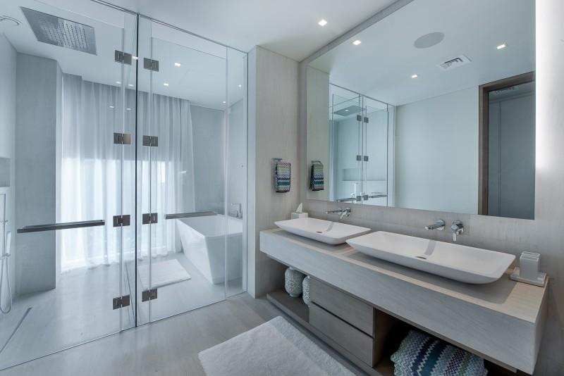 6 Bedroom Villa For Sale in  Signature Villas Frond M,  Palm Jumeirah | 18