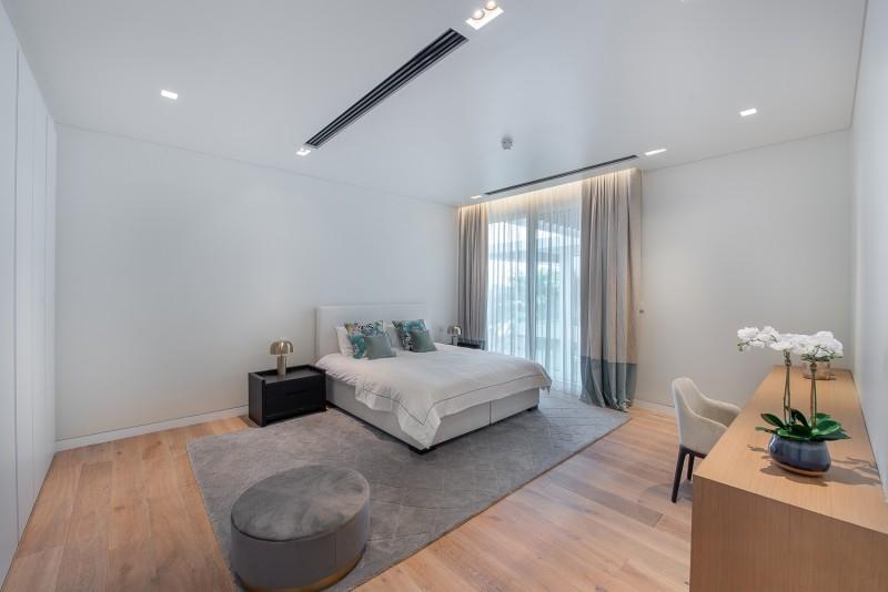 6 Bedroom Villa For Sale in  Signature Villas Frond M,  Palm Jumeirah | 13