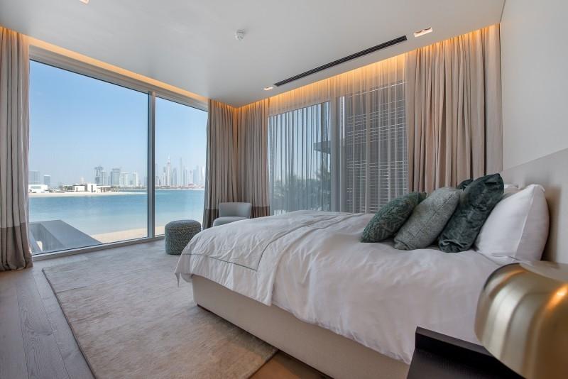 6 Bedroom Villa For Sale in  Signature Villas Frond M,  Palm Jumeirah | 7