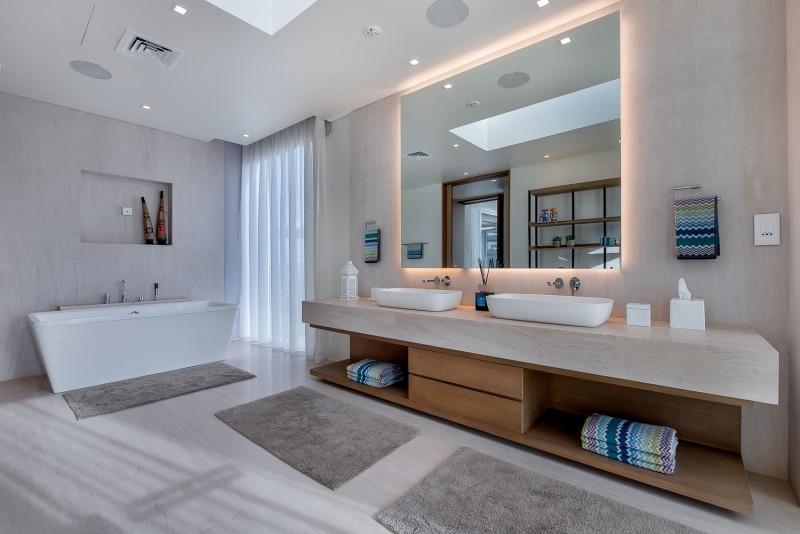 6 Bedroom Villa For Sale in  Signature Villas Frond M,  Palm Jumeirah | 20