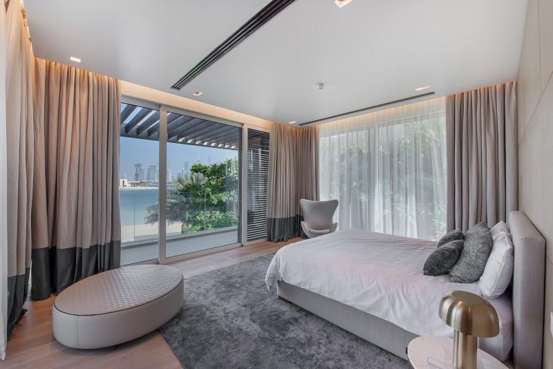 6 Bedroom Villa For Sale in  Signature Villas Frond M,  Palm Jumeirah | 9
