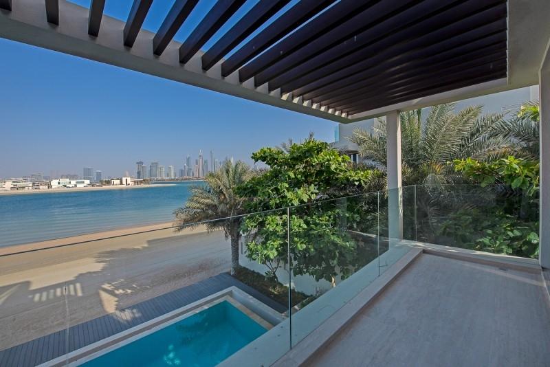 6 Bedroom Villa For Sale in  Signature Villas Frond M,  Palm Jumeirah | 26