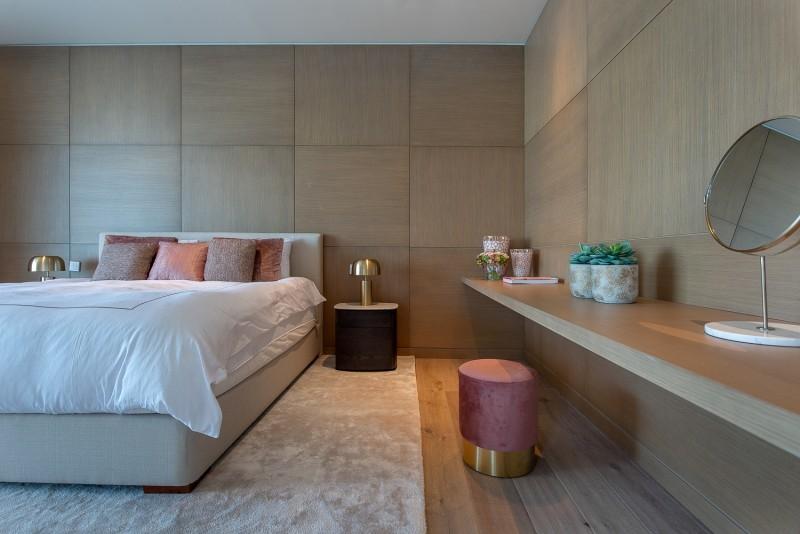 6 Bedroom Villa For Sale in  Signature Villas Frond M,  Palm Jumeirah | 19