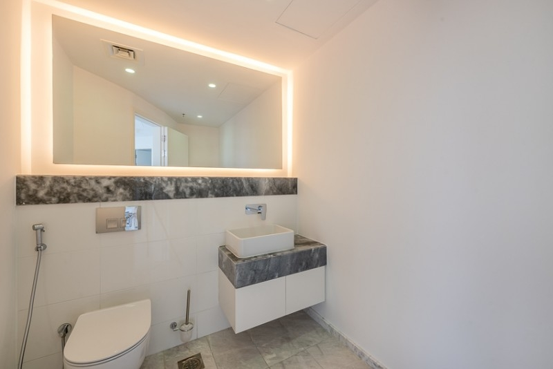 3 Bedroom Loft Apartment For Sale in  The Pad,  Business Bay | 4