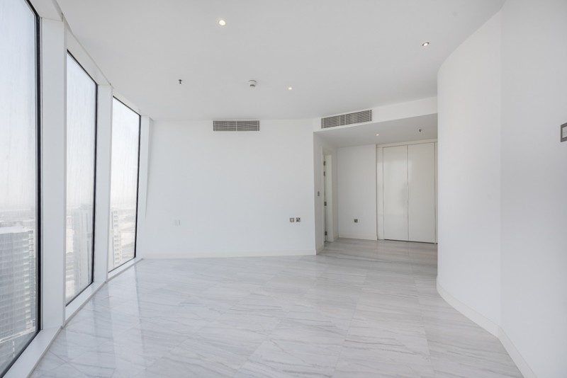 3 Bedroom Loft Apartment For Sale in  The Pad,  Business Bay | 7