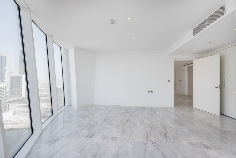 3 Bedroom Loft Apartment For Sale in  The Pad,  Business Bay | 10