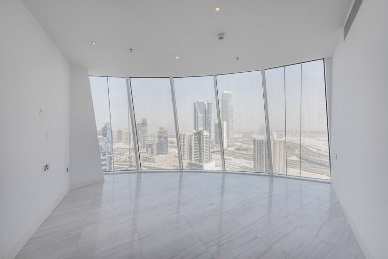 3 Bedroom Loft Apartment For Sale in  The Pad,  Business Bay | 11