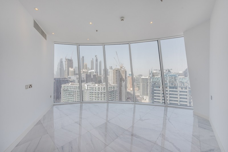 3 Bedroom Loft Apartment For Sale in  The Pad,  Business Bay | 8