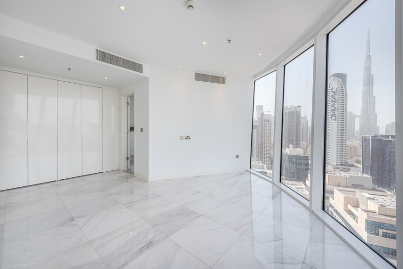 3 Bedroom Loft Apartment For Sale in  The Pad,  Business Bay | 5