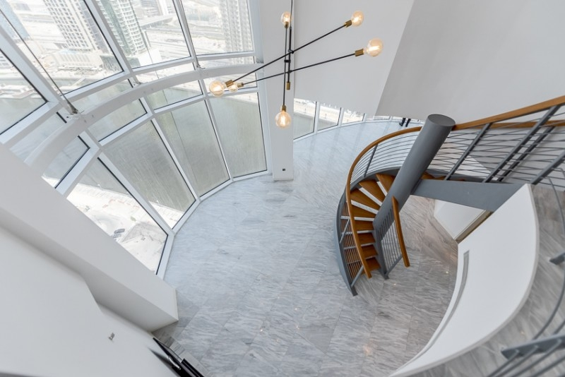3 Bedroom Loft Apartment For Sale in  The Pad,  Business Bay | 13